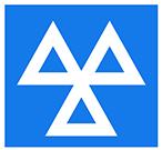 MOT Symbol 3